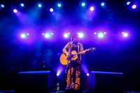 Colin Meloy - Folkfest 2013