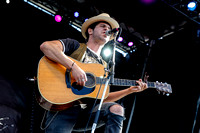 Langhorne Slim & The Law Live at the RBC Royal Bank Bluesfest