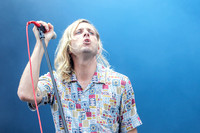 AWOLNATION - Day 1 - Osheaga 2014