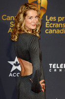 Canadian Screen Awards 2013 - Red Carpet