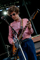 Deer Tick Live at the RBC Royal Bank Bluesfest