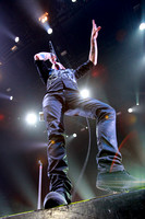 Billy Talent 2010/03/26