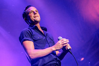 The Killers at the RBC Royal Bank Bluesfest 2014
