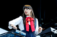 Lady Starlight Live at the RBC Royal Bank Bluesfest